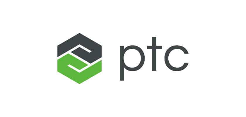 PTC Subscription business model