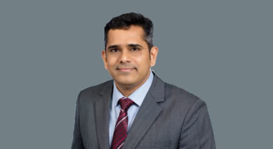 Diwakar Dayal as Managing Director India and SAARC Tenable
