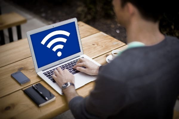 Open Wifi is widely unsafe