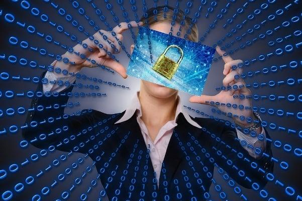 TrueCaller Data breach