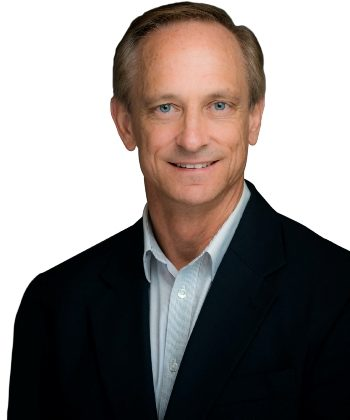 SUSE appoints Brent Schroeder