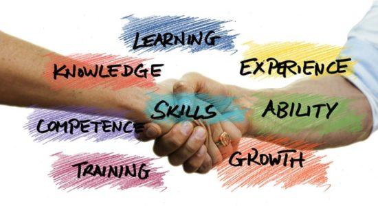 Skillsoft ITIL course