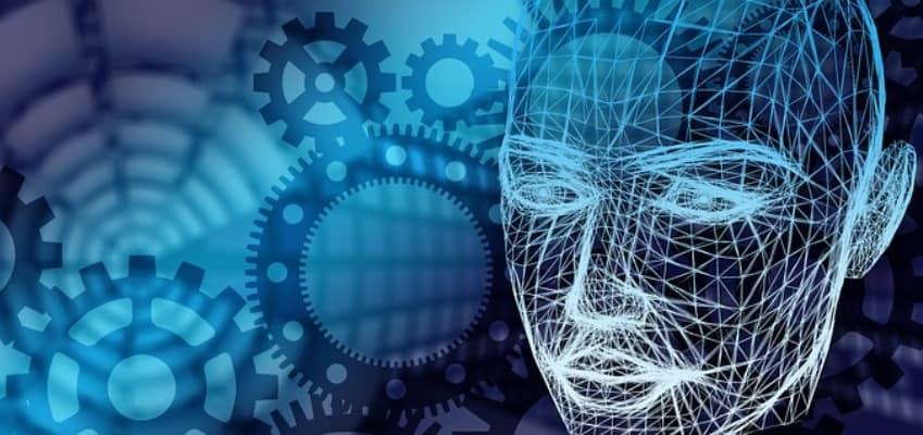 Emotion AI: Machine augmenting Human in a thoughtful way