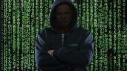 AI in cyberattacks