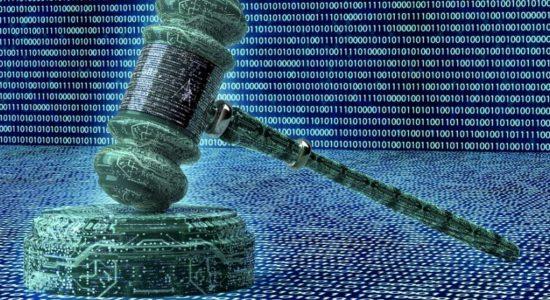 field of law