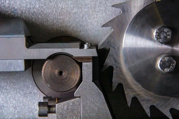 Innovative uses of digital application in the manufacturing industry