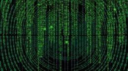 Open source technology for enterprises