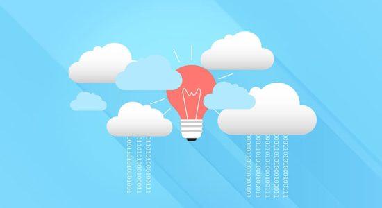 public cloud trends