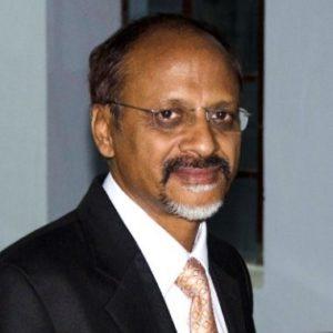 Dr Satya Gupta