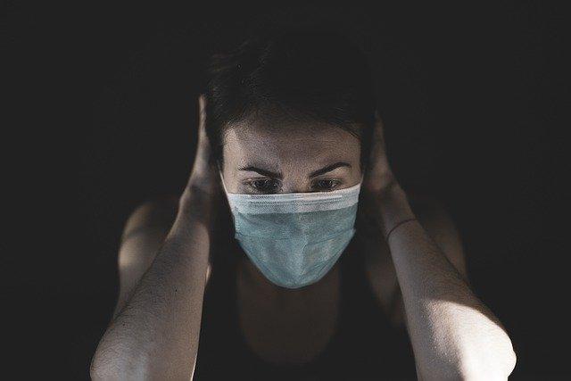 job losses and wage cuts due to coronavirus crisis  is it