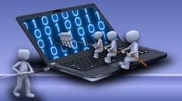 IT Asset Management Tools