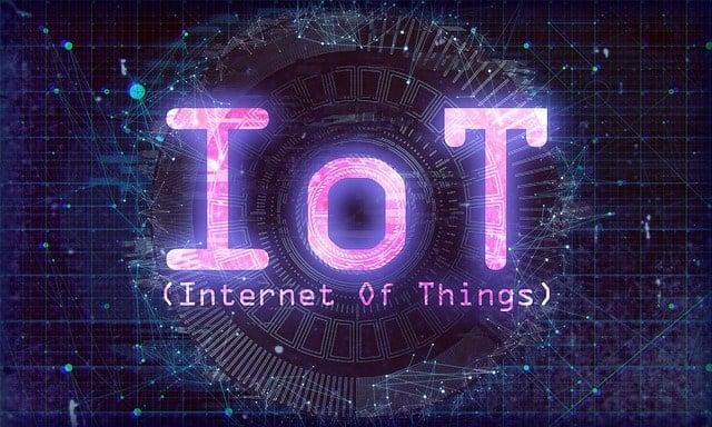 IoT career