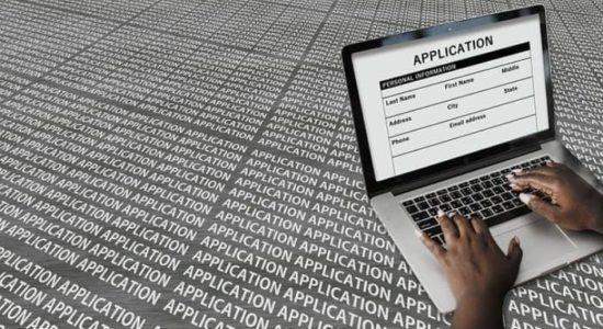 TCS NQT 2021 Registration Link