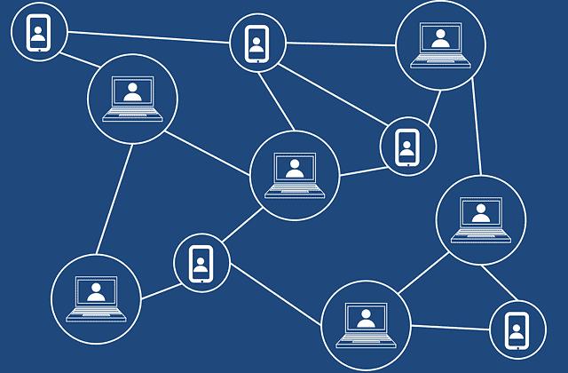 Maharashtrian government plans to use blockchain