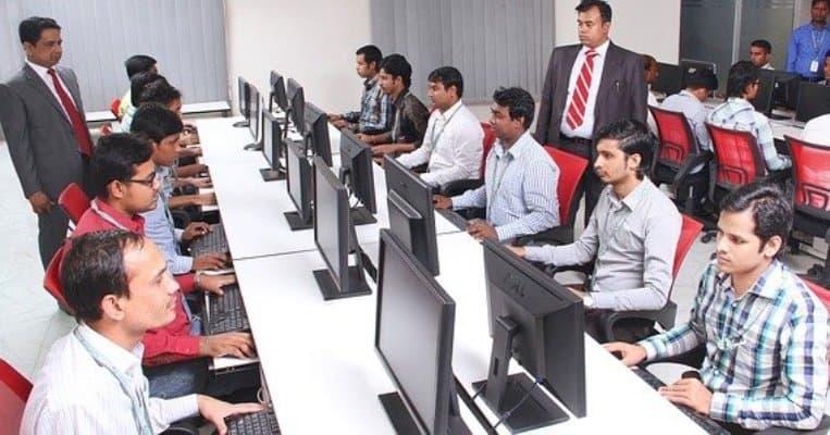 TCS NQT 2021 Registration