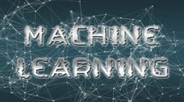 Books on Machine Learning in 2021