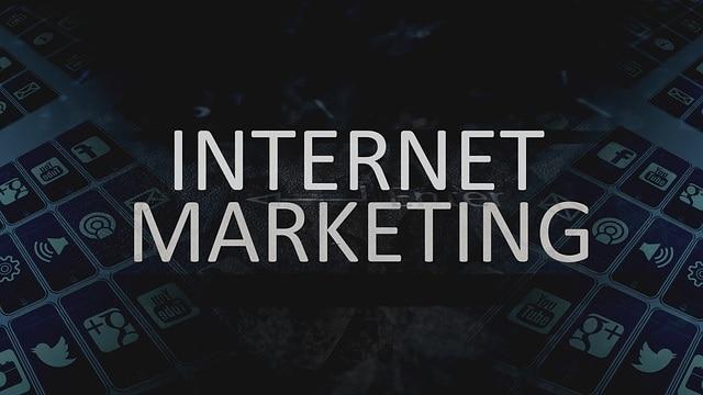 IIT Delhi online course in digital marketing