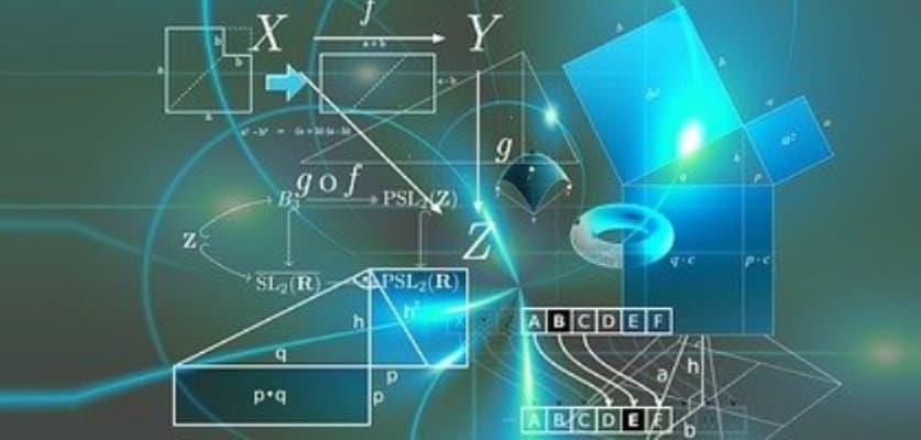 AICTE Maths Physics