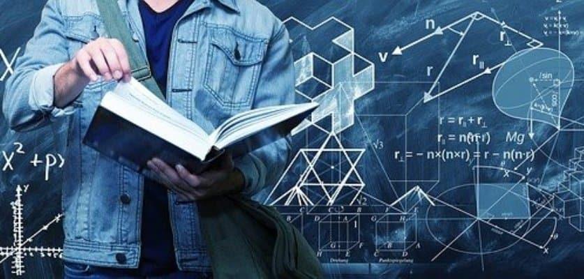 IIT Summer Internship 2021: Applications Invited for IIT ...