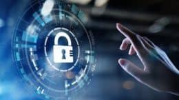 Killware cybersecurity