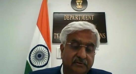 Anshu Prakash