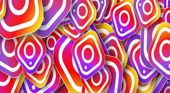 Instagram and privacy