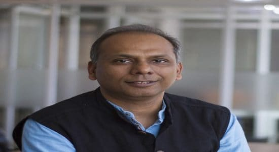 Manish Singhal, Pi Ventures