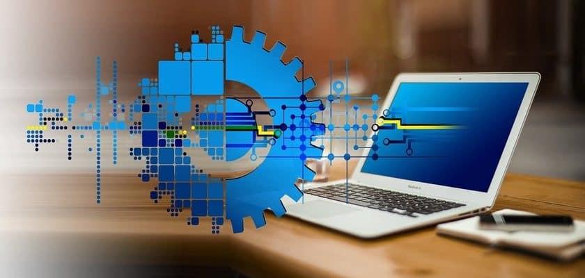 digital transformation not optimized