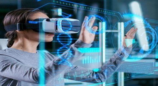 India_Augmented_Reality__Virtual_Reality_Market