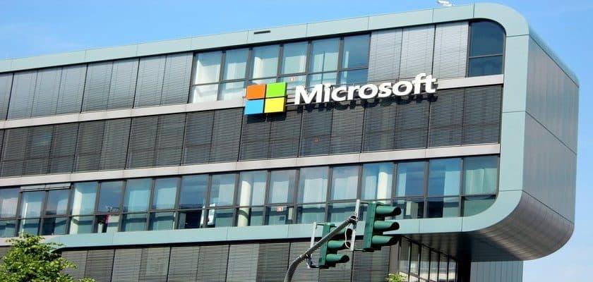 Microsoft-AI-acquisition