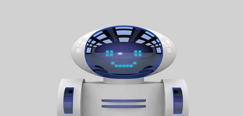 Verloop.io super bots