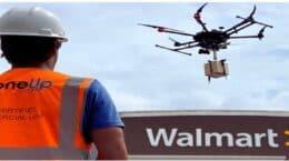 walmart_drone_delivery