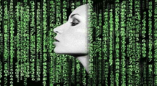 Data preparation for AI success