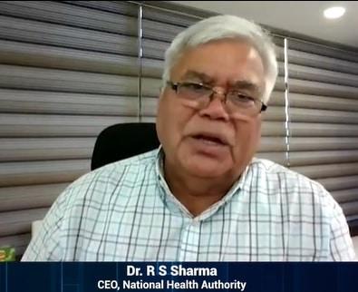 RS Sharma