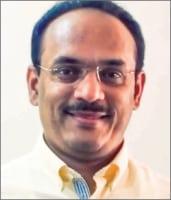 Vaibhav Tare