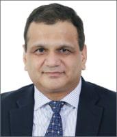 Vivek Kulshrestha