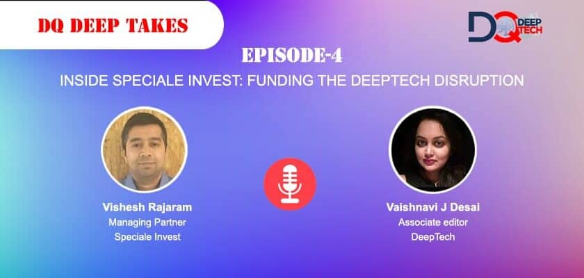podcast-Vishesh-Rajaram