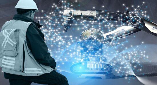AI jobs replace