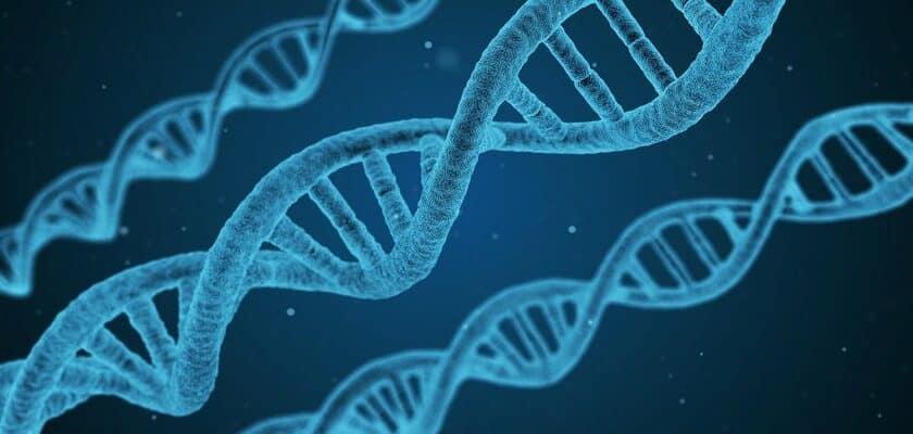 biotechnology deeptakes podcast