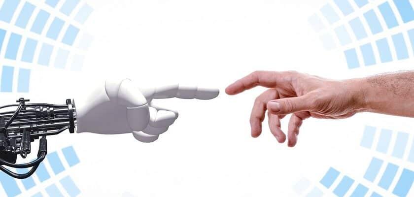 Deeptech-AI-innovation