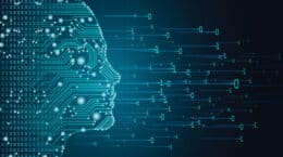 Importance of AI and ML