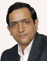 Jagdish Belwal